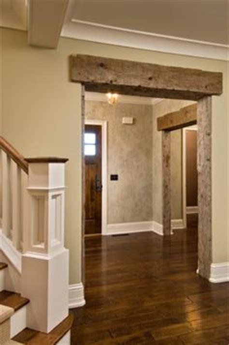 100 doors 2 floor 34 139 best pole barn house plans images on