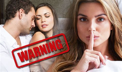 cheating house wives cheating women reveal the real reasons why they are unfaithful to husbands and
