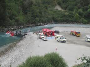 jet boat accident queenstown 2015 girl still in hospital after jetboat crash otago daily