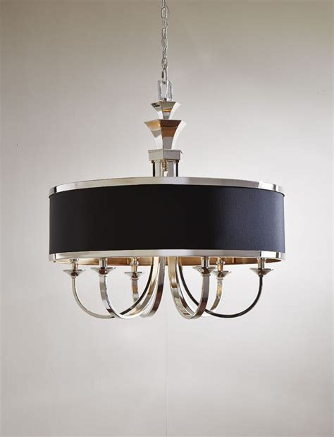 tuxedo chandelier 23 best let there be ls images on ls light fixtures and lightbulbs