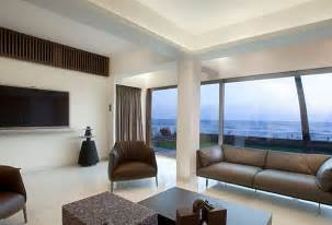 Interior Design Theme Ideas Themed Living Room Ideas Nytexas