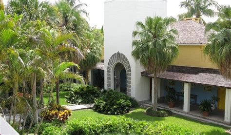 bonnet house museum gardens 12 things to see and do in fort lauderdale escapehere