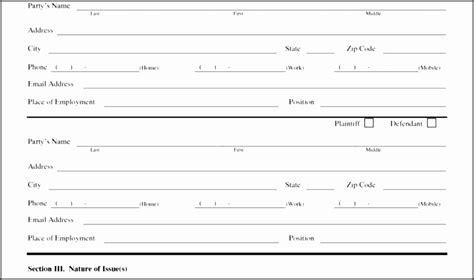 7 Client Information Sheet Outline Sletemplatess Sletemplatess Real Estate Client Information Template