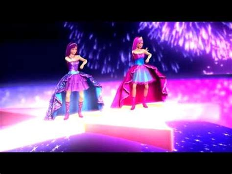 laste ned filmer the world is yours 2012 176 hq barbie the princess the popstar