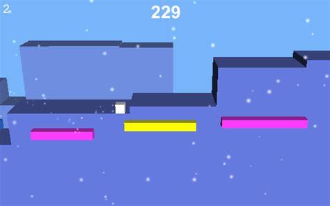 unity tutorial exle unity3d 런게임 유니티 3d로 러너 게임 만들기 씬 설정하기