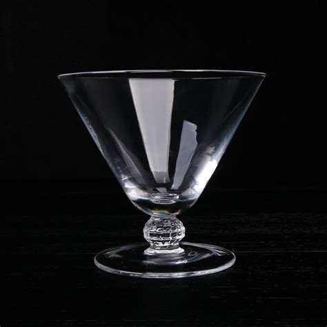 Cheap Cocktail Glasses Get Cheap Large Cocktail Glass Aliexpress