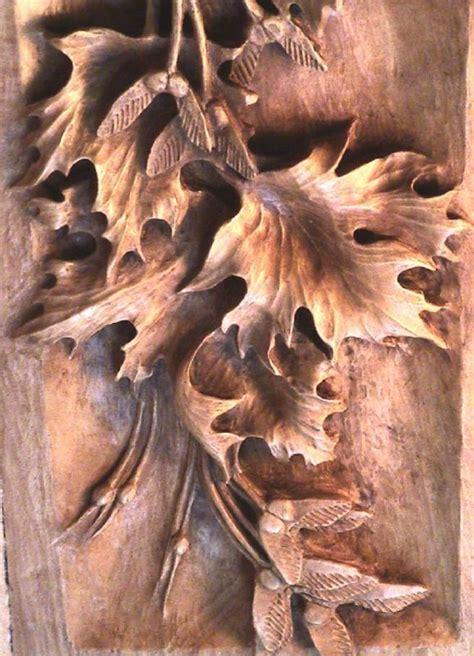 228 besten wood carvings bilder auf 227 besten wood carving ideas bilder auf