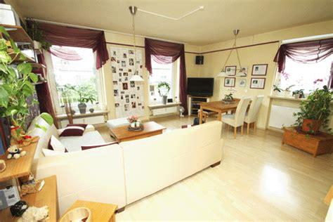 wohnzimmer 80 qm appartement