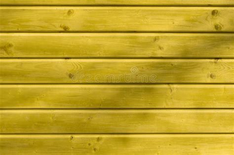 Yellowish Wood Texture Stock Images Download 329 Royalty