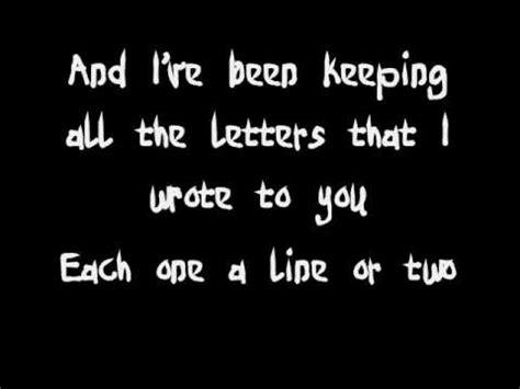 michael bubl 233 home lyrics