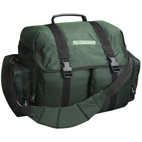 kit bag 75831 save 55