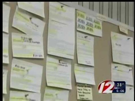 unemployment extension mahalo how to file for massachusetts extended unemployment benefits