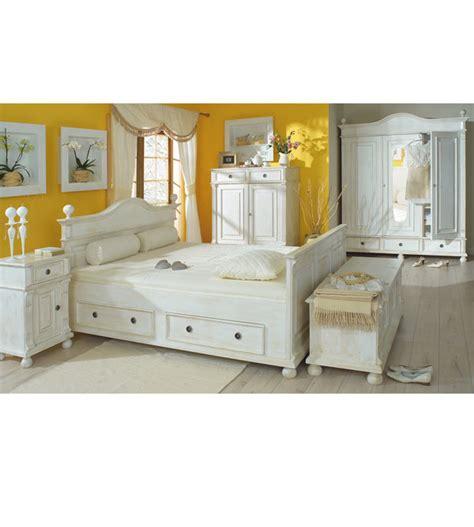 schlafzimmer ohne schränke schlafzimmer schrank ohne spiegel kleiderschrank mit