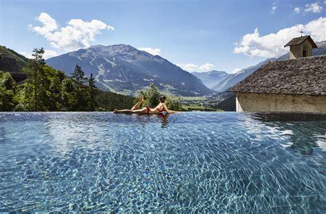 hotel bagni bormio qc terme hotel bagni vecchi bormio prezzi aggiornati