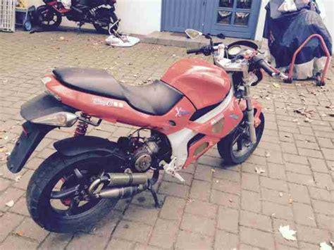 Dna Roller Gebraucht Kaufen by Motorroller Gilera Dna 50 Tuning Malossi Polini Bestes