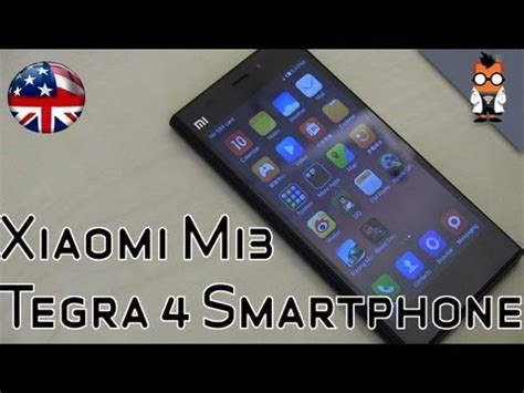 Jelly For Xiao Mi 6 xiaomi mi 3 16gb price in the philippines and specs