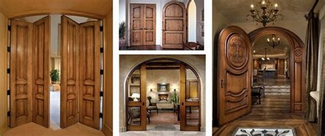 Interior Wooden Doors Manufacturers Wooden Doors Buy Interior Wood Doors Manufacturers