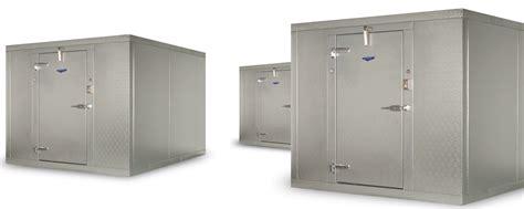 used walk in cooler panels walk in coolers u s cooler