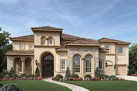 luxury homes for sale in katy tx new luxury homes for