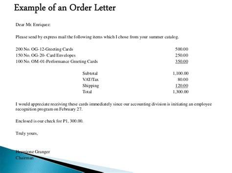 Acknowledgement Letter Exle Order order acknowledgement and delay in order letter