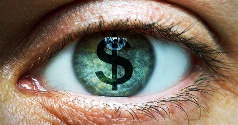 surgery cost lasik eye surgery cost near me on funlist123