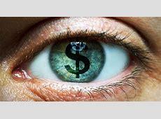 Cost of LASIK Eye Surgery | 2018 Update Eyemed