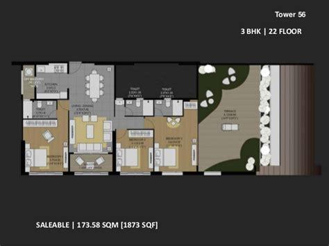 amanora future towers floor plans new luxury flats amanora future towers floor plans new luxury flats