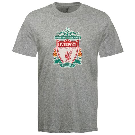 T Shirt Liverpool Big liverpool fc t shirts uk sweater jacket