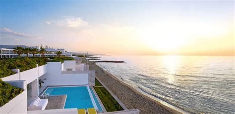 best resorts in crete luxury resort in crete white palace hotel