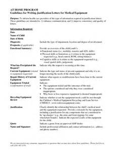 best photos of promotion justification letter sle
