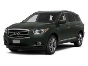 Infiniti Jx35 For Sale 2013 Infiniti Jx35 Base Awd 4dr Suv For Sale In Hialeah
