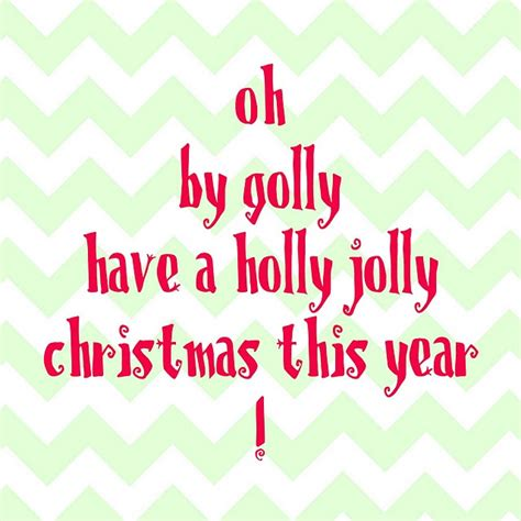 the pattern jolly lyrics 1000 images about a holly jolly christmas on pinterest