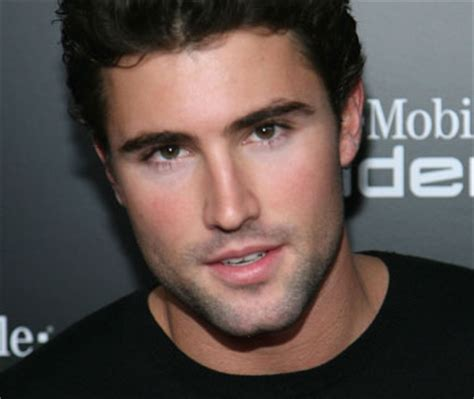 Brody Jenner Hairstyle by Brody Jenner Beard October 2010 Hairstyles 2011