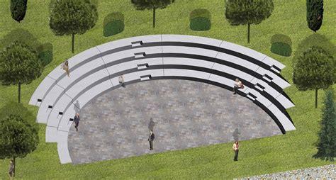 progetto illuminazione progetto illuminazione parco ispirazione di design interni