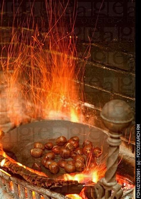 Roasting Chestnuts In Fireplace by 623 Best Feel Places Things Images On