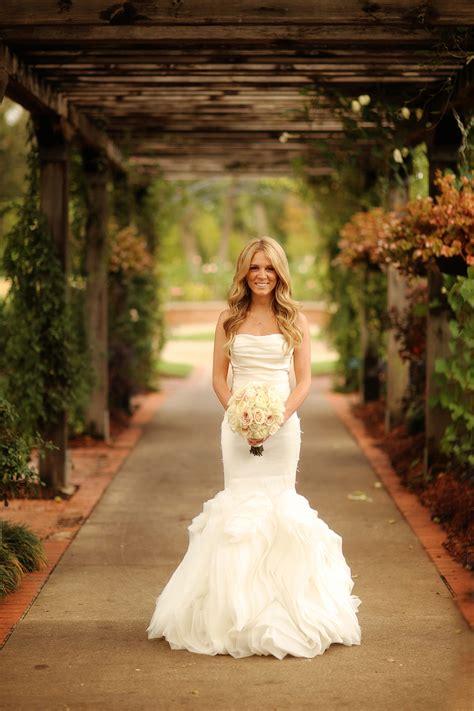 Benfield Photography Blog: Dallas Arboretum Bridal Session