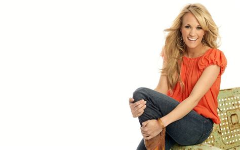 share the post a kay handsome hd wallpapers carrie underwood hd wallpaper wallpapersafari