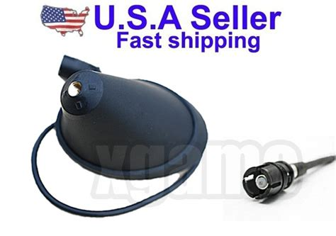 2004 Toyota Corolla Antenna Replacement Quot Toyota Yaris Corolla Prius Matrix Roof Antenna Quot