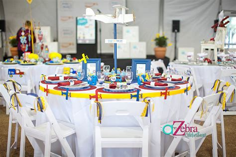 Airplane Baby Shower Ideas by Airplane Baby Shower Decorations Best Baby Decoration