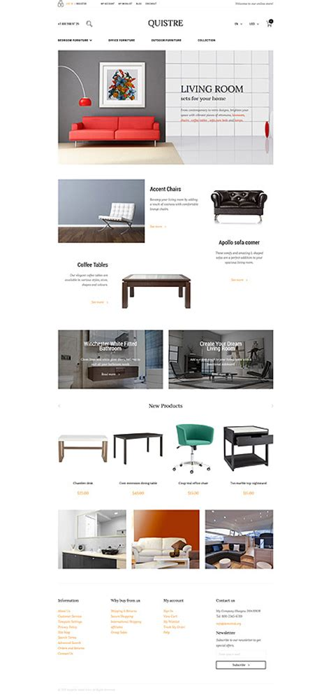 magento layout xml set template real estate type magento themes template 58511