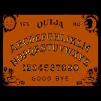 printable ouija board stencil ouija board stoneykins pumpkin carving patterns and stencils