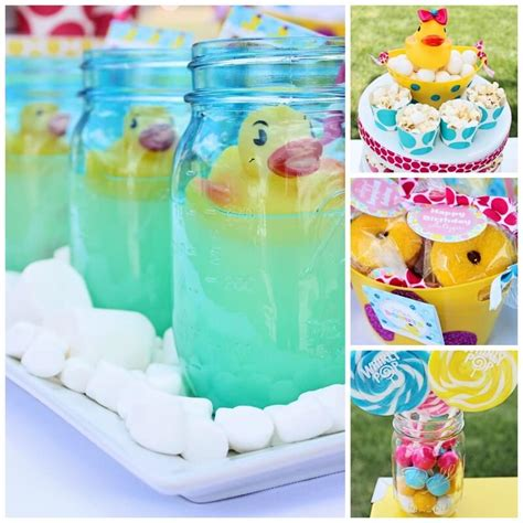 Blue Punch Recipe Baby Shower by Non Blue Punch Recipe For Baby Shower Baby