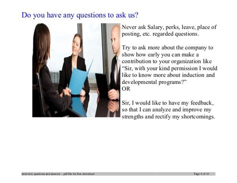 american home mortgage questions and answers
