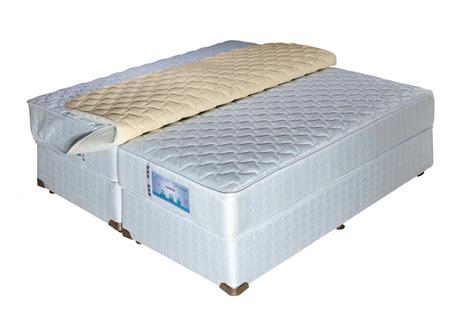 posturepedic beds sealy posturepedic thebedroomshoponline co za