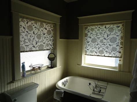 bedroom window treatments 2017 grasscloth wallpaper victorian window shades 2017 grasscloth wallpaper