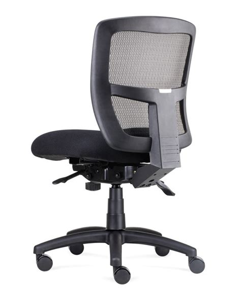office chair wiki ergonomic office chairs wiki best computer chairs for