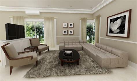 arredamento stile classico moderno stile classico moderno idee ad hoc per ogni stanza della