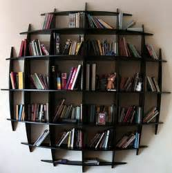 How To Build Wall Bookshelves by Wall Hanging Book Shelf 4821