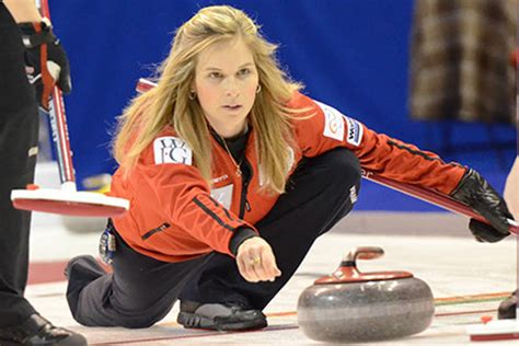 the world s newest photos of curlers and salon flickr field set for scotties tournament of hearts national
