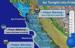 Image result for weather Redwood City